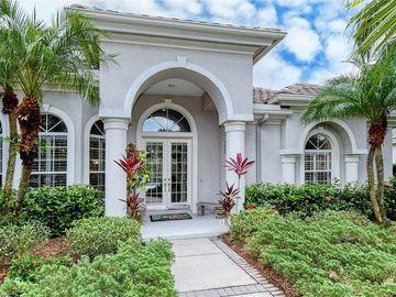 7635 HEATHFIELD COURT, University Park, FL, 34201,