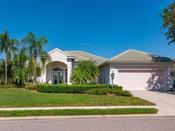 6915 LANGLEY PLACE, University Park, FL, 34201,