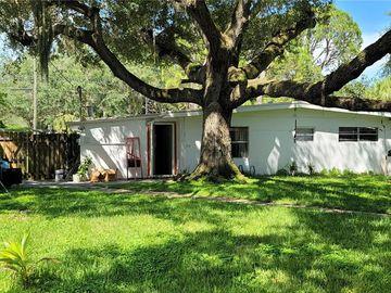 7242 OELSNER STREET, New Port Richey, FL, 34652,
