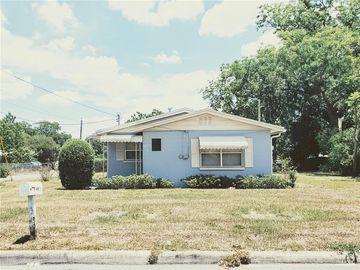 1417 N WEBSTER AVENUE, Lakeland, FL, 33805,