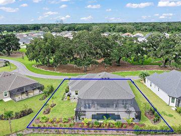 4771 STEELE PATH, The Villages, FL, 32163,