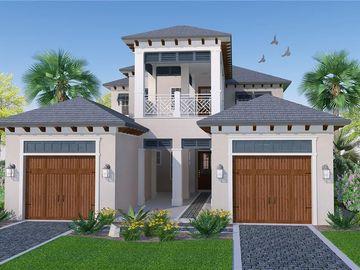 15851 VETTA DRIVE, Montverde, FL, 34756,