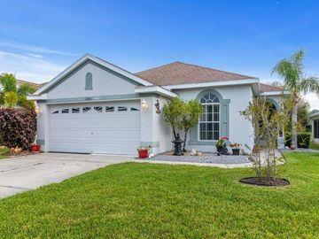 2340 PLEASANT HILL LANE, Holiday, FL, 34691,