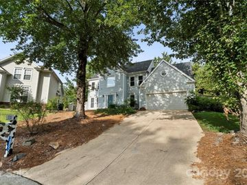 2802 Candleberry Court, Charlotte, NC, 28210,