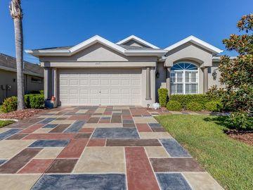 4471 CALIQUEN DRIVE, Brooksville, FL, 34604,