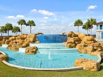 16134 HARBOR MIST ALLEY, Winter Garden, FL, 34787,