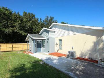 966 LOQUAT TREE ROAD, Orlando, FL, 32811,