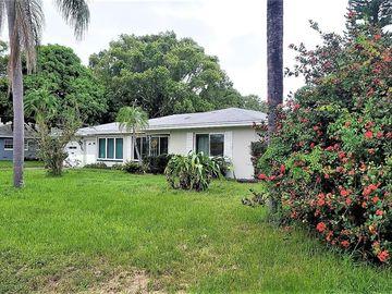 2108 MCKINLEY STREET, Clearwater, FL, 33765,