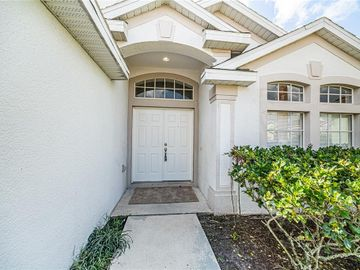 6556 LAKE GLORIA SHORES BOULEVARD, Orlando, FL, 32809,