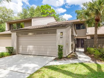 507 GOODRIDGE LANE, Fern Park, FL, 32730,