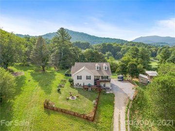 75 B & B Stables Road, Fairview, NC, 28730,