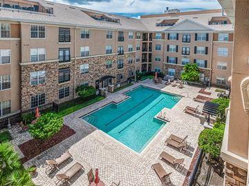 4221 W SPRUCE STREET #1408, Tampa, FL, 33607,
