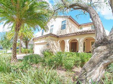 1801 WORRINGTON STREET, Sarasota, FL, 34231,