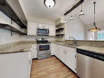242 Glenstone Cir, Brentwood, TN, 37027,