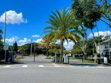 3692 BRIGHTON PARK CIRCLE, Orlando, FL, 32812,