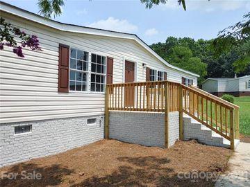 9433 Holly Ridge Drive, Rockwell, NC, 28138,