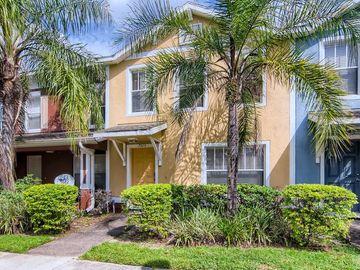 7513 N DIXON AVENUE, Tampa, FL, 33604,