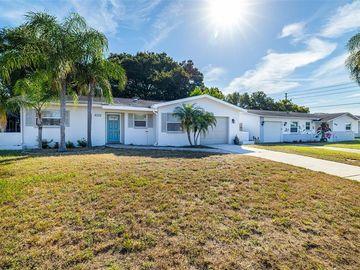 310 SCOTT COURT, Palm Harbor, FL, 34684,
