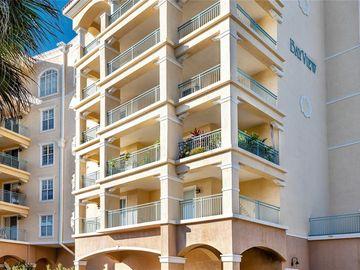 700 N OSCEOLA AVENUE #405, Clearwater, FL, 33755,