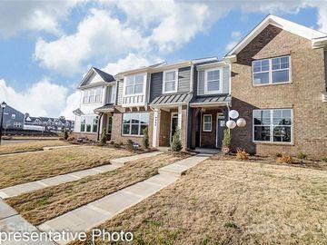 4926 David Cox Road #Lot 19, Charlotte, NC, 28269,