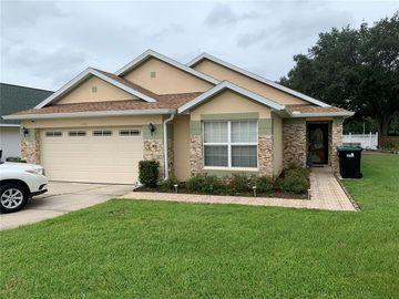 1735 TATTENHAM WAY, Orlando, FL, 32837,