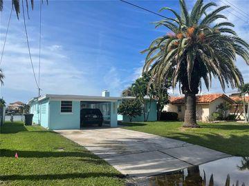 16121 4TH STREET E, Redington Beach, FL, 33708,
