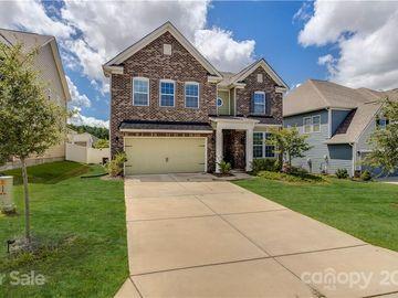 7833 Sawgrass Lane, Sherrills Ford, NC, 28673,