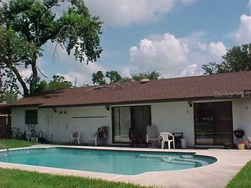 1614 IDAHO AVENUE, Belle Isle, FL, 32809,
