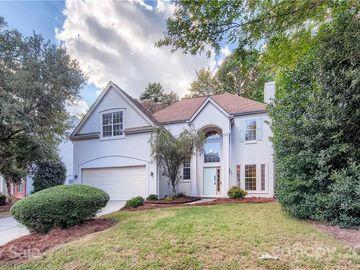 5800 Downfield Wood Drive, Charlotte, NC, 28269,