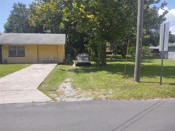 1503 N WARDELL STREET, Mount Dora, FL, 32757,