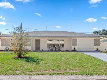 1441 ORANGE STREET, Clearwater, FL, 33756,