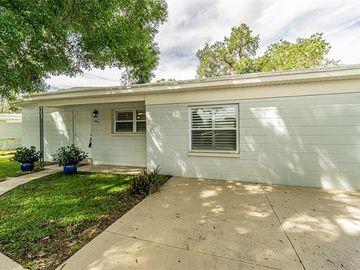 6016 N CLARK AVENUE, Tampa, FL, 33614,