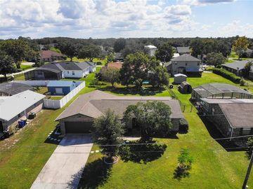 1711 E CLINTON DRIVE, Saint Cloud, FL, 34769,