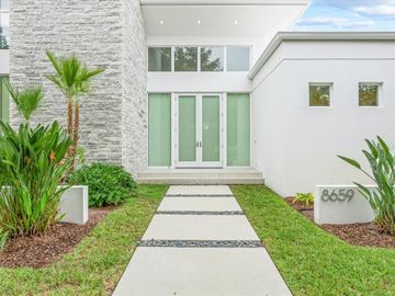 8659 FARTHINGTON WAY, Orlando, FL, 32827,