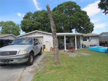 3801 SABLEWOOD DR, Holiday, FL, 34691,