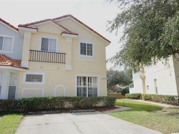 1172 S BEACH CIRCLE, Kissimmee, FL, 34746,