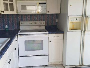 3902 SUNSET POINT ROAD #3902, Clearwater, FL, 33765,