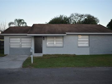 8903 ROCKY RUN COURT, Tampa, FL, 33634,