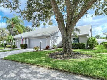 4335 BRITTANY LANE #60, Sarasota, FL, 34233,
