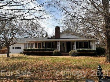 19011 Shearer Road, Davidson, NC, 28036,