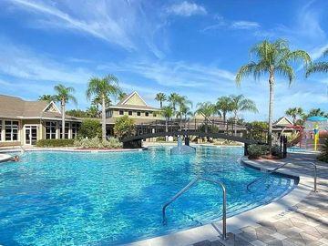 20512 SULTANA COURT, Tampa, FL, 33647,