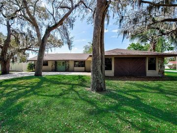 1455 S RIDGELANE CIRCLE, Clearwater, FL, 33755,