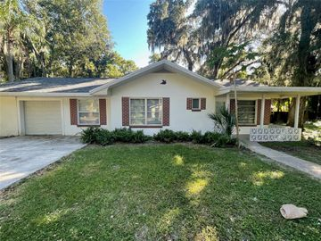 5708 HOMECREST RD, New Port Richey, FL, 34652,