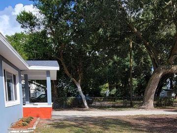 114 GROVE STREET, Brandon, FL, 33510,