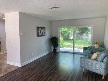 704 GREGORY DRIVE, Casselberry, FL, 32707,