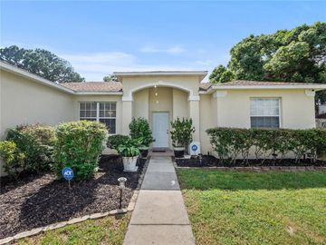 4584 POINT LOOK OUT ROAD, Orlando, FL, 32808,