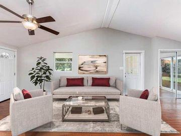 18105 LIVINGSTON AVENUE, Lutz, FL, 33559,