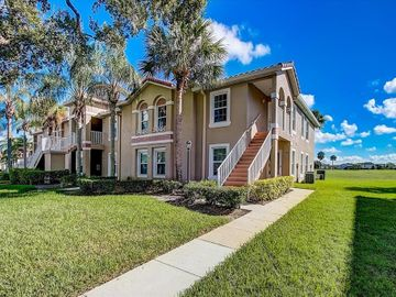 2814 OSPREY COVE PLACE #204, Kissimmee, FL, 34746,