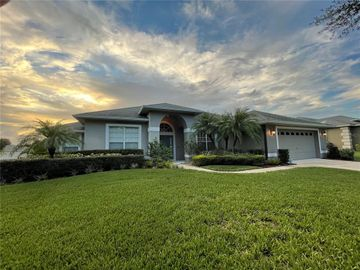 159 COSTA LOOP, Auburndale, FL, 33823,