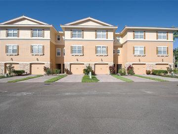 5629 BLACKFIN DR, New Port Richey, FL, 34652,